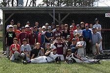 01-youth-baseball-camp