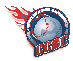 Cape Cod Baseball Club