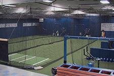 01-cape-cod-baseball-club